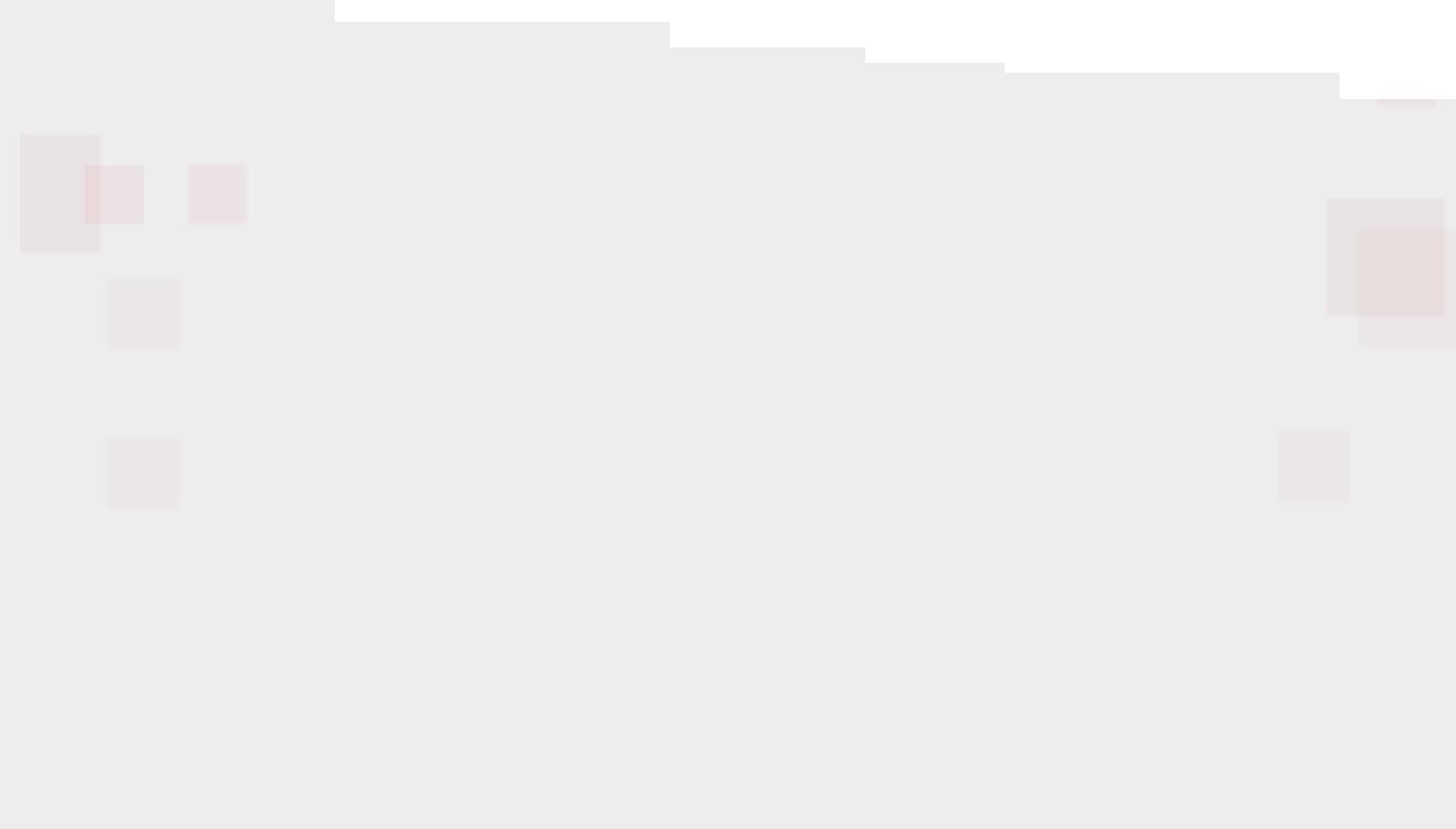 mid-banner4